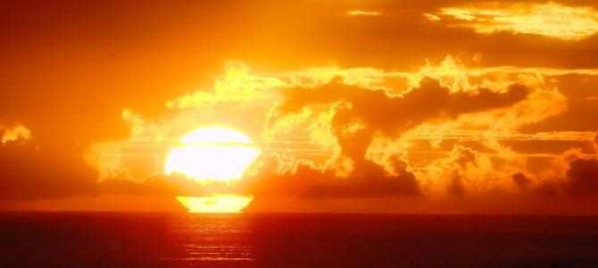 O Sol fica estranhamente calmo e astrônomos ficam intrigados