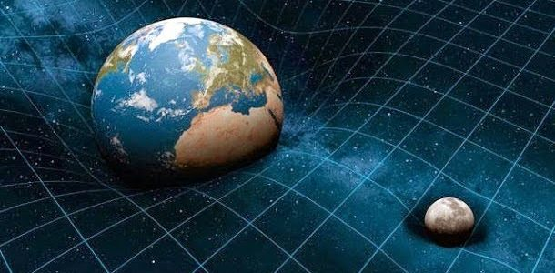 Nova hipótese sobre a gravidade passa em seu primeiro teste