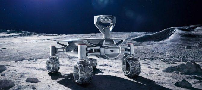 Nova missão para a Lua pode provar que a ida à Lua não foi uma farsa