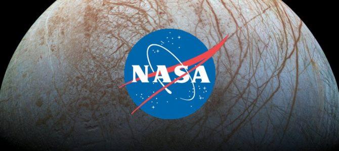 NASA revelará descobertas importantes nesta quinta-feira