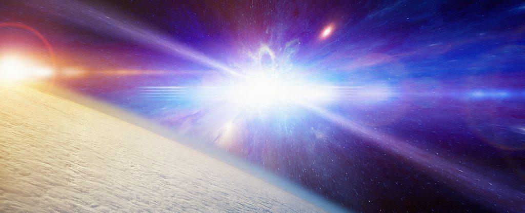 supernova_1024