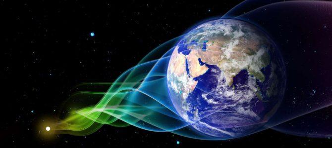 SETI tem um novo plano para encontrar vida alienígena