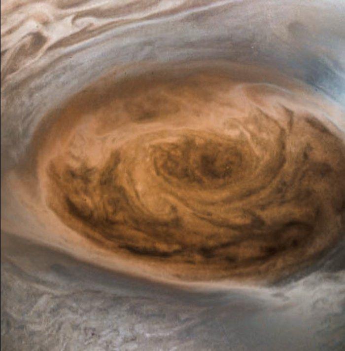 NASA_Araujo