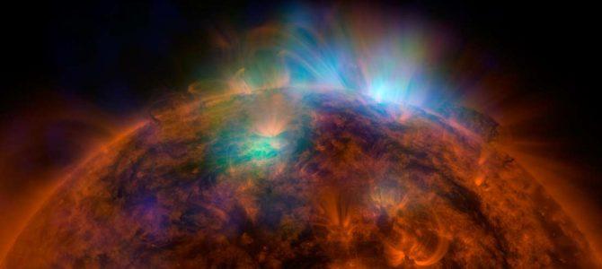 O Sol pode ser muito maior do que pensamos