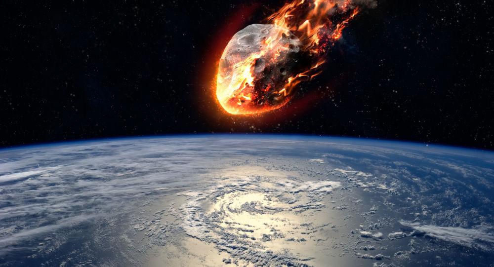 meteor1o