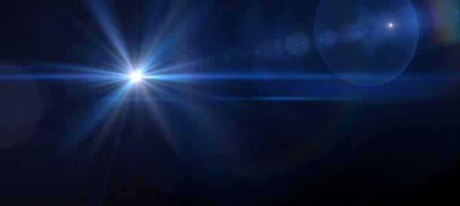 Uma das estrelas mais brilhantes do céu pode se destruir