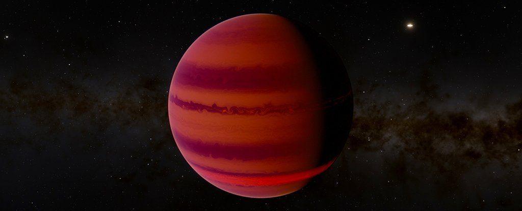 brown_dwarf_star_or_planet_1024
