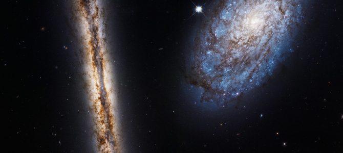 As 10 imagens mais épicas do espaço de todos os tempos