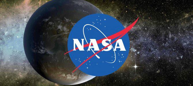 NASA anunciará descoberta importante na quinta-feira
