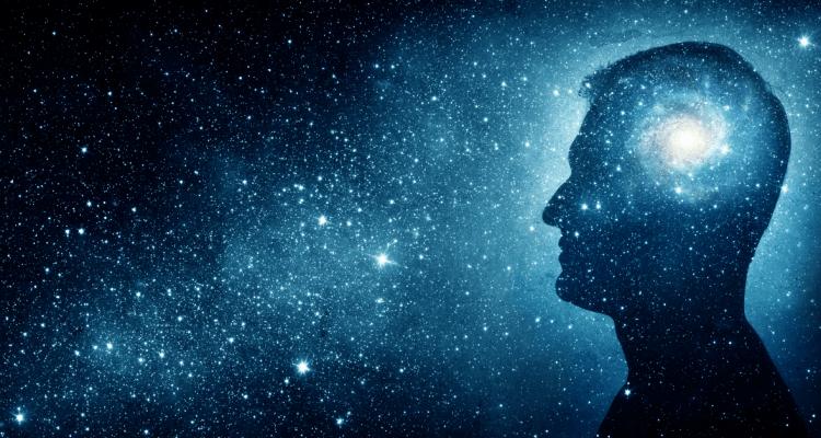 spaceimage