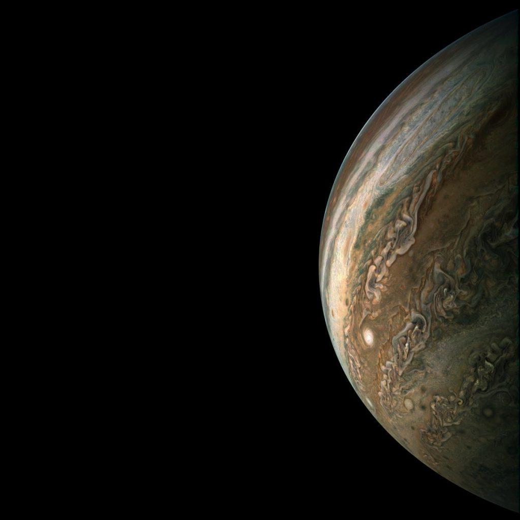 Juno201810