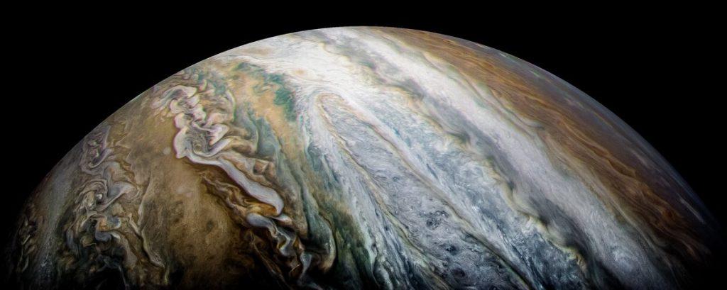 Juno20183