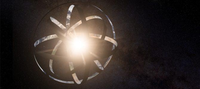 Estrela apaga seu brilho novamente em apenas 10 dias