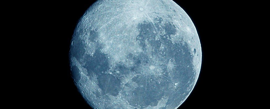 BlueMoon2_web_1024