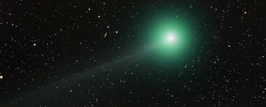 comet-lovejoy_1024