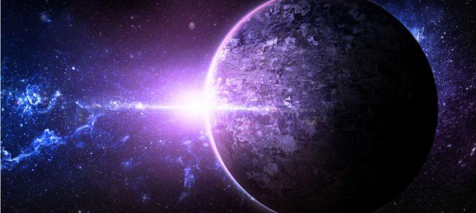 A triste razão pela qual nunca iremos ver extraterrestres
