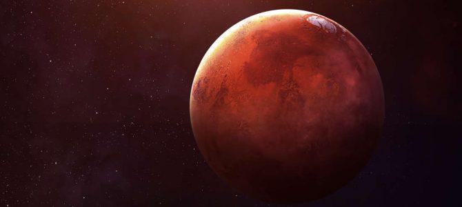 Astrônomo teria descoberto novo objeto no espaço, mas há um problema engraçado