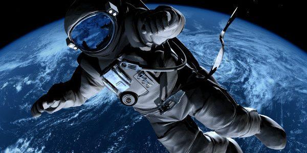 O dia em que astronautas se rebelaram em uma estação espacial