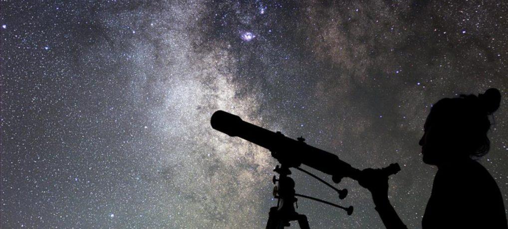 Saiba onde você pode cursar e trabalhar com astronomia no Brasil