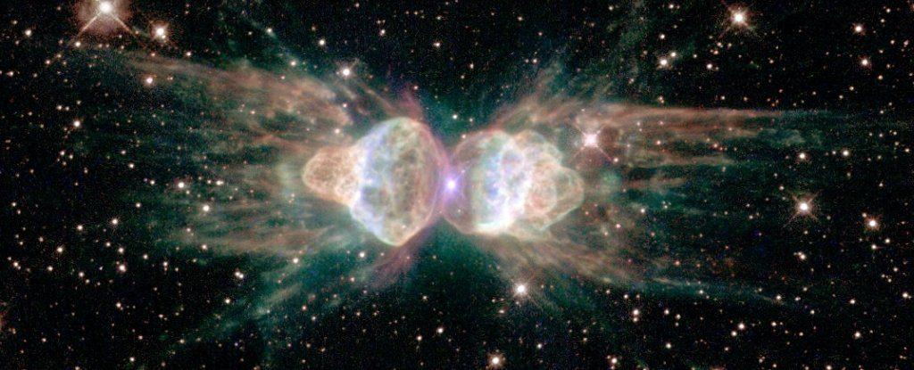 Ant_Nebula_1024