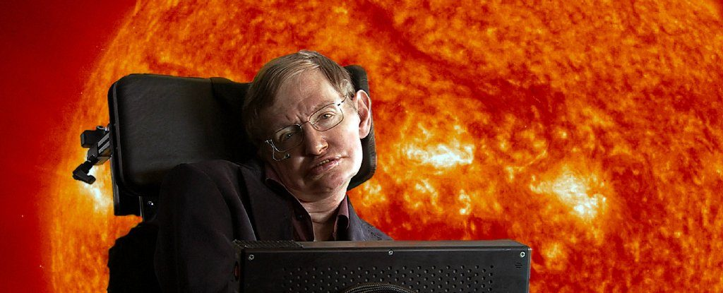 HawkingFinalTheory_web_1024