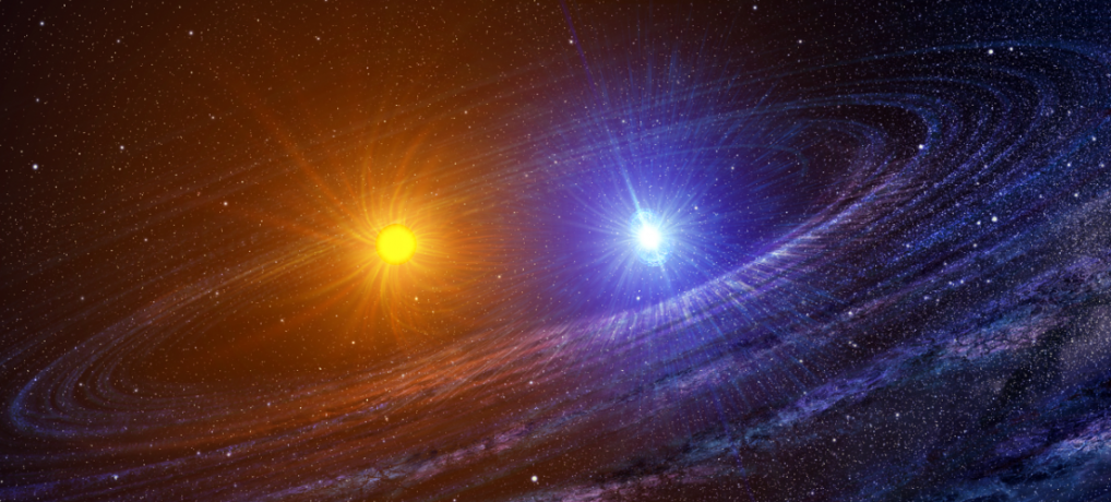 Nova estrela passará no sistema solar mais cedo do que foi calculado