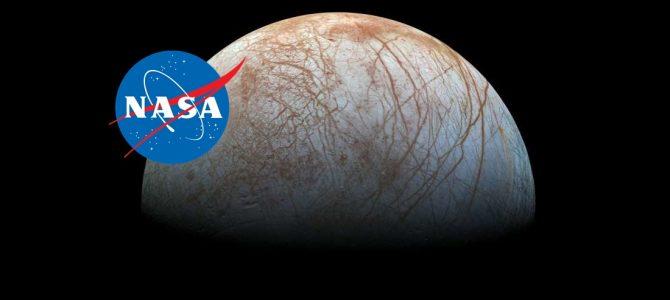 NASA fará grande anúncio sobre vida alienígena na segunda-feira