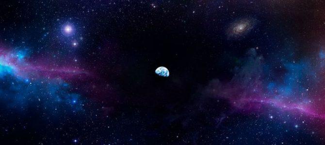 Astrônomos respondem grandes questões do universo