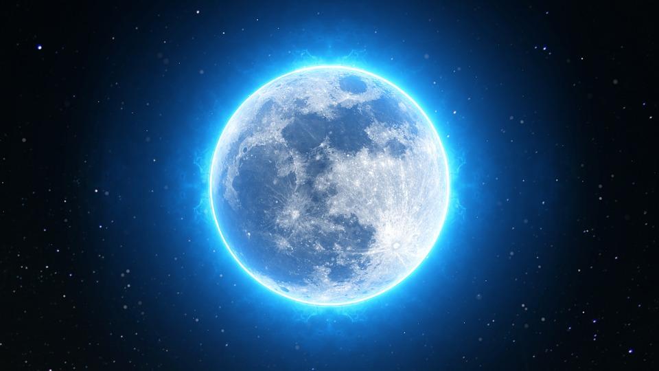 full-moon-2055469_960_720