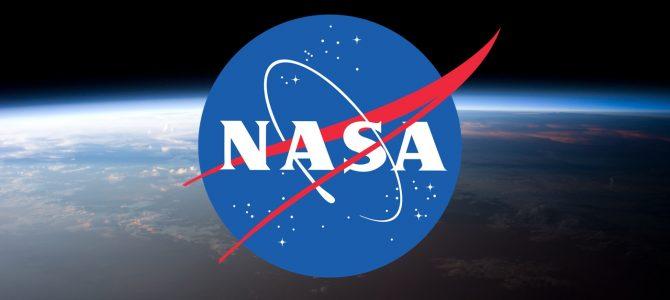 6 coisas que você usa e foram desenvolvidas pela NASA