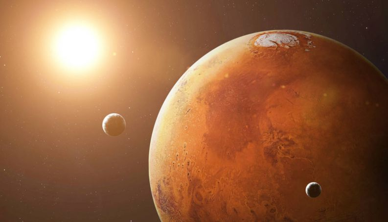 marte-planeta-espaco-1016-1400x800